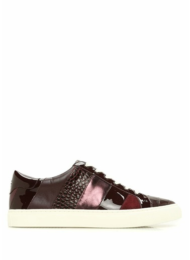 Tory Burch Sneakers Bordo